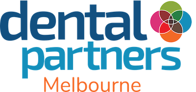 0131-Melbourne-Dental-Partners-Logo-opt